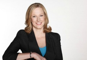 A day in the life of Leigh Sales